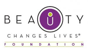 BEAUTY CHANGES LIVES SCHOLARSHIPS icon