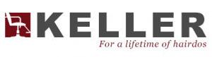 KELLER COSMETOLOGY SCHOLARSHIP icon